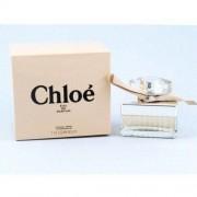 Chloe Chloe edp 50 ml - Chloe Chloe edp 50 ml