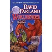 Worldbinder by David Farland