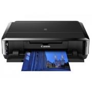 Canon Pixma IP7250 tintasugaras fotónyomtató