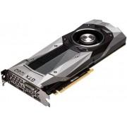 Gainward 426018336-3620 NVIDIA GeForce GTX 1080 8GB videokaart