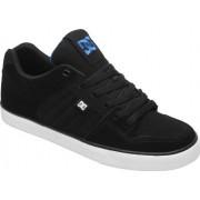DC Shoes Course D0302880, Sneaker uomo