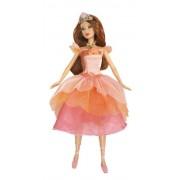 Barbie in The 12 Dancing Princesses: Princess Edeline
