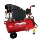 Kompresor za vazduh WDK825 24 litara 75015225
