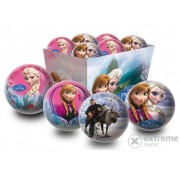 Minge Disney Frozen, 10 cm