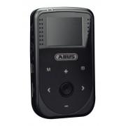 ABUS TVVR11002 - Pack Minicámara grabadora FULL HD con accesorios
