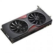 EVGA 04G-P4-3988-KR Carte graphique Nvidia GeForce GTX 980 Classified 1393 MHz 4096 Mo PCI-Express