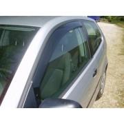 Set Paravanturi fata VW Polo (3 usi) (2002-)