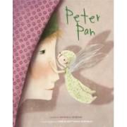 Peter Pan(Kolektív autorov)
