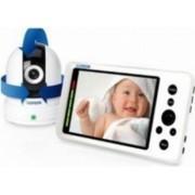 Produs monitorizare bebe Luvion Supreme Connect Set