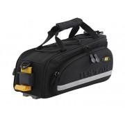 TOPEAK MTX Trunkbag Tour EX sac de selle Sacoches porte-bagage