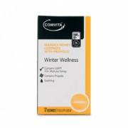 Dropsuri de gat cu propolis, anason si miere de Manuka UMF®10+ 54gr