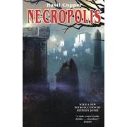 Necropolis by Basil Copper