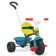 Smoby Be Move, blauw