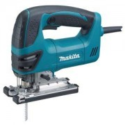 Makita 720W 110V 3 Stage Pendulum Action Jigsaw 4350CT