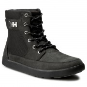 Ботуши HELLY HANSEN - Stockholm 109-99.991 Black/Black/Mid Grey