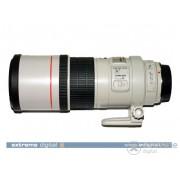 Obiectiv Canon 300/F4.0 USM EF-L IS