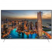 TELEVIZOR PANASONIC TX-50CX700E, LED, ULTRA HD 4K, SMART TV, 3D, 127 CM