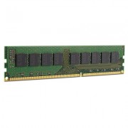 DDR3, 8GB, 1600MHz, HP, 2RX8, Dual Rank x8 PC3-12800E, Unbuffered, CAS-11 (669324-B21)
