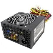 COOLER MASTER ALIMENTATORE ELITE V2 POWER 500W RS500-PCAPI3-BU