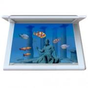 Aquarium for iPad