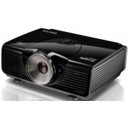 BenQ Proiector Home Cinema W7500