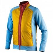 La Sportiva - Spire Jacket - Kunstfaserjacke