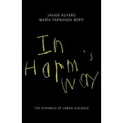 In Harm's Way: The Dynamics of Urban Violence