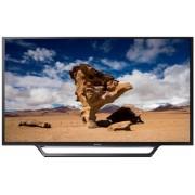 Televizor LED Sony KDL-32WD600B, smart, HD Ready, 32 inch, DVB-T/C, negru