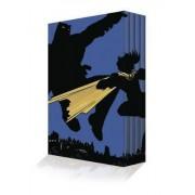 Dark Knight Returns Collectors Edition Box Set by Klaus Janson