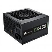 CX430