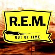 R.E.M. - Out of Time (0075992649629) (1 CD)