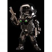 Beast Kingdom Star Wars: Rogue One Egg Attack Death Trooper 15cm Action Figure