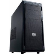 Carcasa Cooler Master N500 N2 Fara sursa Neagra