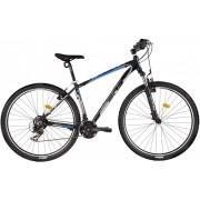 Bicicleta MTB DHS Terrana 2923 - model 2017