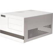 SilverStone SUGO SG02W-F USB 3.0 (Retail, USB 3.0)