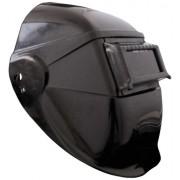 Stanley 460409 - Maschera di sicurezza