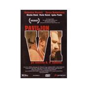 Paviljon VI