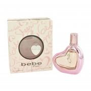 Bebe Sheer De Bebe Eau De Parfum Spray 50ml/1.7oz Para Mujer