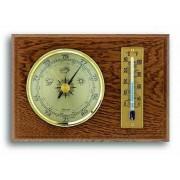 Термометър и барометър - 45.1001