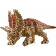 Figurina Schleich Mini Pentaceratops