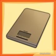 KS 35 kitchen scale (pcs)
