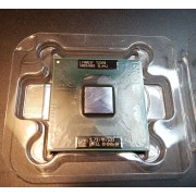 Intel® Pentium® Processor T2370