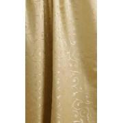 Jaquard-organza színes terítő/Cikksz:021034