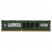 RAM памет - 8G DDR3 1600 ECC KINGSTON