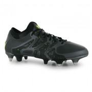 Ghete de fotbal adidas X 15.1 SG pentru Barbati