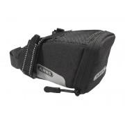 ABUS Oryde ST 8130 - Sac porte-bagages - S noir 2017 Sacoches de selle