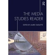The Media Studies Reader by Laurie Ouellette