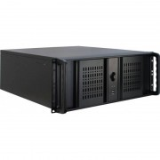 Carcasa server Inter-Tech IPC 4U-4098-S