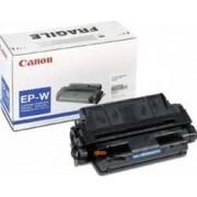 Cartus: Canon EP-82, ImageRunner C2100, LBP-2160, 2200, 2260, 2260N, 2260PS, 2300, 2360 - Cyan