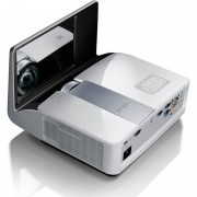 Videoproiector BenQ MW843UST WXGA DLP
